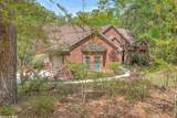 23761 Common Oak Dr - Photo 4