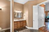 23761 Common Oak Dr - Photo 43