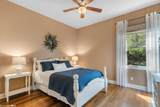 23761 Common Oak Dr - Photo 45