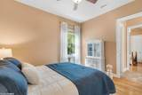 23761 Common Oak Dr - Photo 46