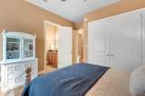 23761 Common Oak Dr - Photo 47