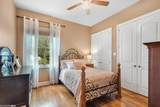 23761 Common Oak Dr - Photo 48
