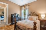 23761 Common Oak Dr - Photo 49