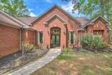 23761 Common Oak Dr - Photo 6