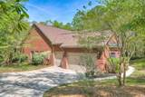 23761 Common Oak Dr - Photo 8