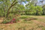 23761 Common Oak Dr - Photo 9
