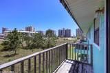 979 Lagoon Avenue - Photo 8
