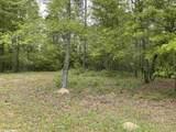 5272 Lambert Cemetery Rd - Photo 5