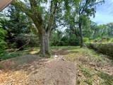 6351 Old Shell Road - Photo 10