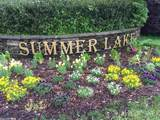 56 Summer Lake Street - Photo 3