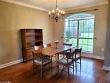 25091 County Road 49 - Photo 3