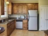 25091 County Road 49 - Photo 5