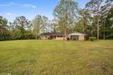 13531 County Road 9 - Photo 1