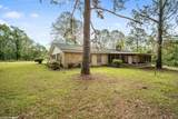 13531 County Road 9 - Photo 29