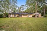 13531 County Road 9 - Photo 4