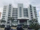 949 Beach Blvd - Photo 1