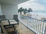 949 Beach Blvd - Photo 15