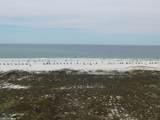 26802 Perdido Beach Blvd - Photo 14