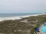 26802 Perdido Beach Blvd - Photo 33