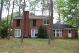 131 Rolling Hill Drive - Photo 28