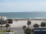1832 Beach Blvd - Photo 4