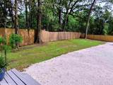 433 Section Street - Photo 15
