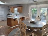 433 Section Street - Photo 4