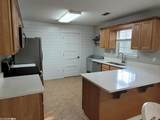 433 Section Street - Photo 7