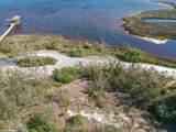 0 Sea Horse Circle - Photo 3