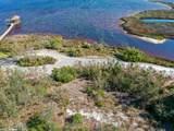 0 Sea Horse Circle - Photo 5