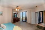 25174 Perdido Beach Blvd - Photo 16