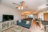 25174 Perdido Beach Blvd - Photo 4