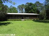 25127 Patterson Road - Photo 1