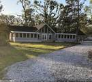 2221 Clubhouse Drive - Photo 1