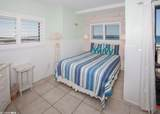 375 Plantation Road - Photo 12
