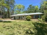 9325 Mosley Road - Photo 1