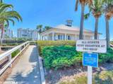 375 B Beach Club Trail - Photo 48