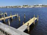 28813 Perdido Beach Blvd - Photo 14