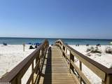 28813 Perdido Beach Blvd - Photo 19