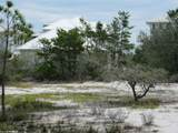 Gulfway Dr - Photo 2
