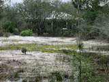 Gulfway Dr - Photo 4