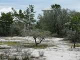 Gulfway Dr - Photo 6