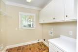 8041 Yorkhaven Road - Photo 12