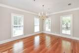 8041 Yorkhaven Road - Photo 23