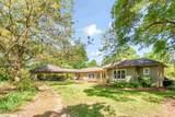 8041 Yorkhaven Road - Photo 37