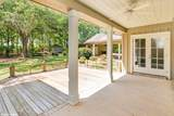8041 Yorkhaven Road - Photo 47