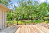 8041 Yorkhaven Road - Photo 48