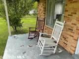 35510 County Road 39 - Photo 10