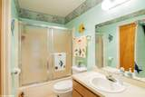 2277 Oyster Bay Lane - Photo 8