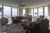 28103 Perdido Beach Blvd - Photo 17
